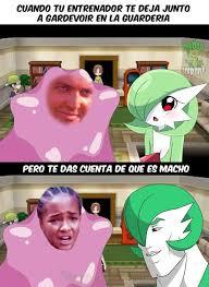 Ditto Memes - top memes de ditto en espa祓ol memedroid