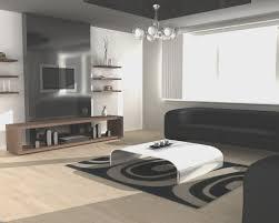 interior design ideas indian homes interior design for indian homes paleovelo com