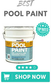 best paint brands cover plastic glass fabric u0026 more sprayertalk