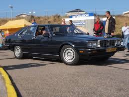 vintage maserati quattroporte the maserati ghibli rebirth of a legend automobili eleganza