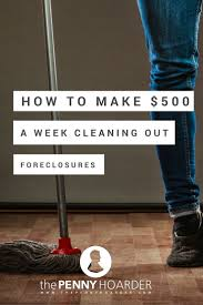 House Cleaning Job Description For Resume by Best 25 Cleaning Business Ideas On Pinterest House Cleaning