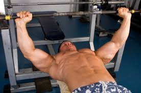 Best Bench Presses 5 Ways To Jack Up Your Bench Strong Athlete Com