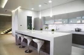 lovely kitchen without backsplash 15 inspiring camouflage paint