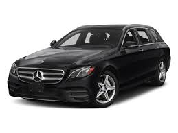 what is e class mercedes mercedes e class consumer reports