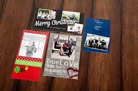 photo greeting cards u2014 professional photo printing photo gifts