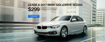 lexus of richmond service coupon hampton roads bmw dealer serving richmond and outer banks casey bmw