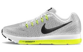 Nike Zoom nike zoom all out low grey shoes aw lab