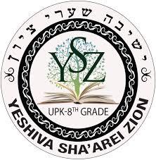 collive com chabad lubavitch community news service classifieds