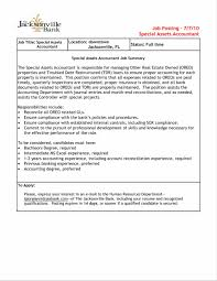 Best Resume Sections by Template Best Business On Resume Dallorg Professional Professional