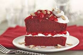 red velvet cake recipe cake mix best recipes easy pinterest