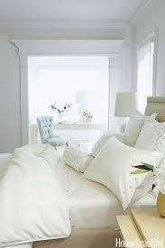 Designers Guest Bedrooms Guest Bedroom Decorating Ideas - Ideas for guest bedrooms