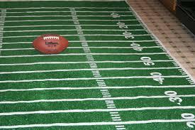 Football Field Rug For Kids Fresh Football Field Rugs Lovely Ideas Amazoncom Universal 7x9 New