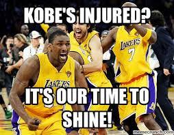 Lakers Meme - the 25 best lakers memes ideas on pinterest nba memes kobe