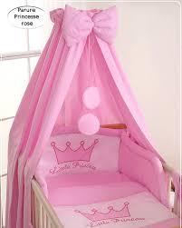 chambre bébé princesse lit bebe fille princesse chaios com