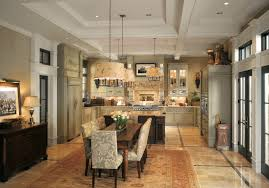 Monogram Area Rugs Ge Monogram Microwave Kitchen Traditional With Area Rug Buffet