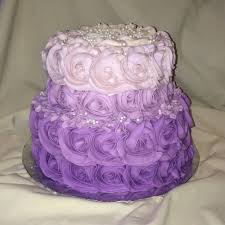 17 best farzana u0027s sweet 16 birthday cake ideas images on pinterest