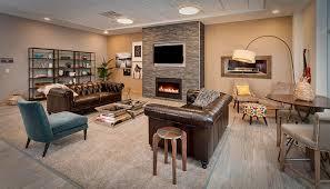 kenwood village apartments home facebook