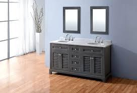 Grey Bathrooms Decorating Ideas Grey Bathrooms Decorating Ideas Gray Bathroom Vanity Modern