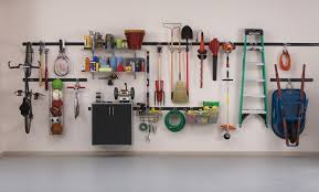 wall mounted metal shelving garage design meaning costco garage shelves garage racks