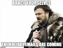 Cyber Monday Meme - 5 ways to prep your website for black friday cyber monday