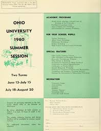 Green Archives Hous by 62 Best Seasons Summer At Ohio U0026 Athens Images On Pinterest