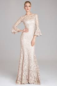 the ultimate guide to mother of the bride dresses fmag com