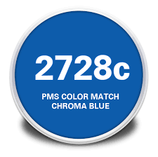 chroma key blue u2014 best green screen kit u0026 portable photo booth