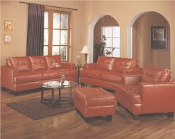 Top Stylish And Comfortable Living Room Chairs Comfortable - Chairs with ottomans for living room
