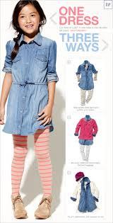 Trendy Infant Boy Clothes Best 25 Gap Kids Ideas On Pinterest Gap Kids Clothes Gap For