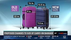 american airlines luggage size carry on luggage size united airlines 100 united airlines baggage