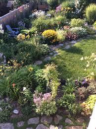 home hardware canada u0027s backyard contest communities in bloom