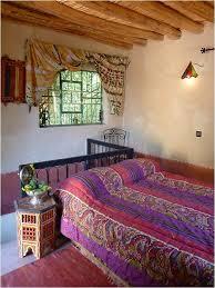tour de chambre chambre tour le chant des palmiers la chambre tour