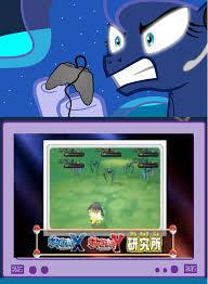 Zubat Meme - 356295 angry controller exploitable meme helioptile meme