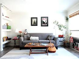 Best Deals Living Room Furniture Living Room Furniture Cheap Casual Decorating Ideas Rooms Best