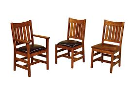 Bamboo Dining Room Chairs Gothic Chinese Chippendale Chairs Eco Friendly Dawn Bamboo Dining