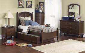 liberty furniture bedroom set liberty furniture collections bedroom furniture discounts