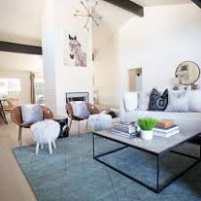 livingroom area rugs photos hgtv