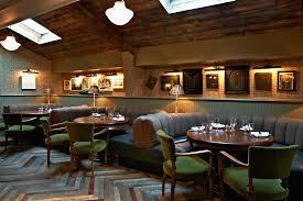 members u0027 club bar u0026 restaurant electric house
