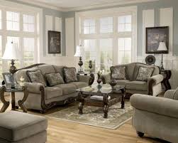 decor sofia vergara furniture review illusions sectional
