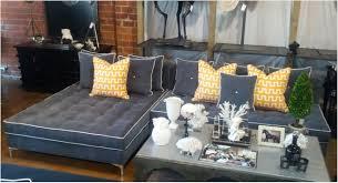 Best Deep Seat Sofa Deep Sectional Deep Sectional Sofa Deep Seated Sectional Sofa