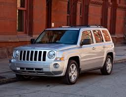 2010 jeep patriot price 2010 jeep patriot our review cars com