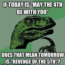New Memes Today - call center memes