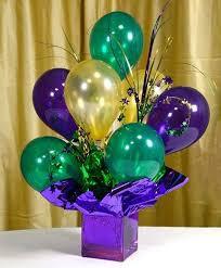 Balloon Decor Ideas Birthdays 20 Beautiful Diy Balloon Decoration Ideas