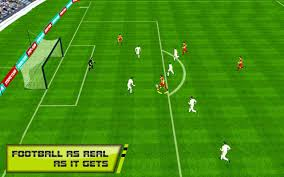 Penalty Flag Football Football Stars Penalty Shoot Android Apps On Google Play