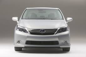 lexus hs 250h recall 2010 lexus hs 250h not headed to europe the torque report