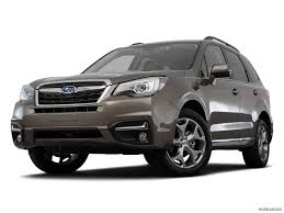 subaru white 2017 2017 subaru forester prices in bahrain gulf specs u0026 reviews for