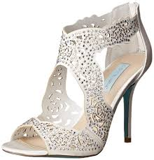 how to find comfortable high heels without sacrificing fashion top 20 best bridal shoes which is right for you