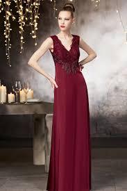 boutique mariage bordeaux appréciez un vaste choix de robe chic et classe pour mariage