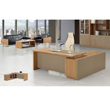 Office Furniture Boardroom Tables China Melamine Meeting Conference Boardroom Table Office Furniture