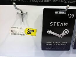 steam digital gift card steam gift card retailers steam wallet code generator